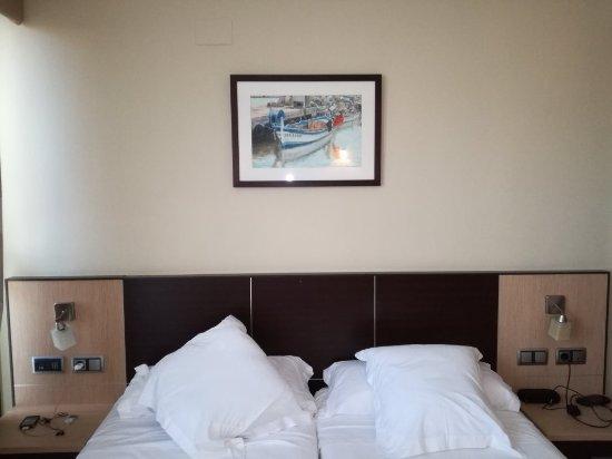 Hotel Flamingo : IMG_20180112_172037_large.jpg
