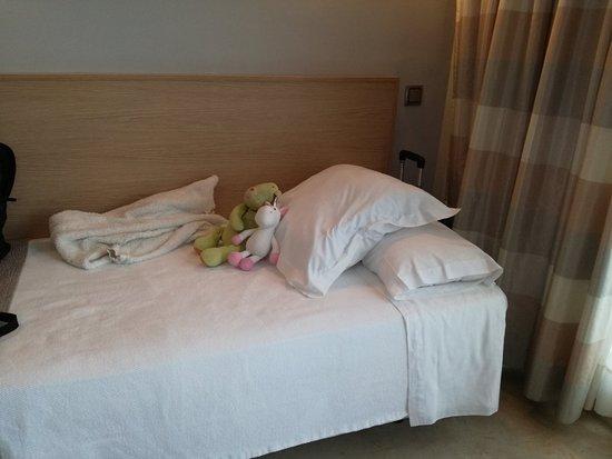 Hotel Flamingo : IMG_20180112_172117_large.jpg