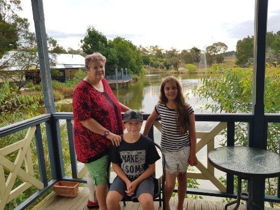 Sutton, Australia: 20180112_191208_large.jpg