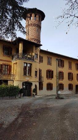 Villa Scati: 20171229_125308_large.jpg
