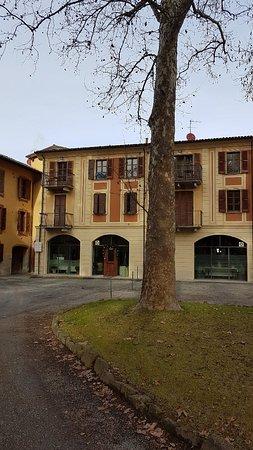 Villa Scati: 20171229_125312_large.jpg
