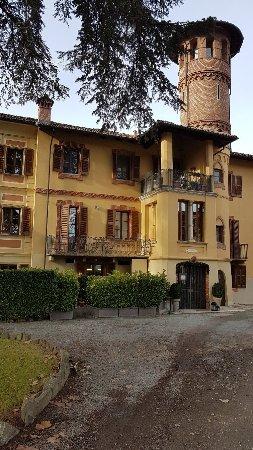Villa Scati: 20171229_125310_large.jpg