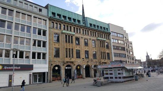 Tiedthof
