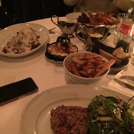 Retour Steak: photo3.jpg