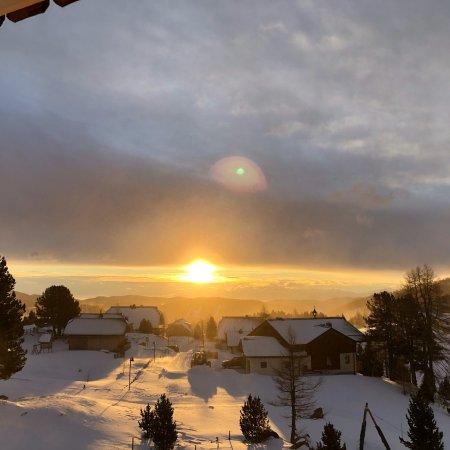 Patergassen, Austria: photo4.jpg