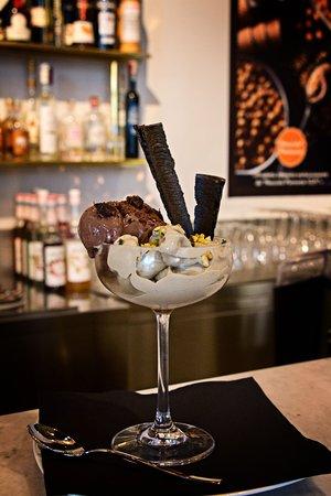 gelato messina publication review