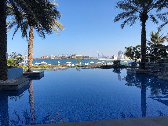 Riva Beach Club Palm Jumeirah