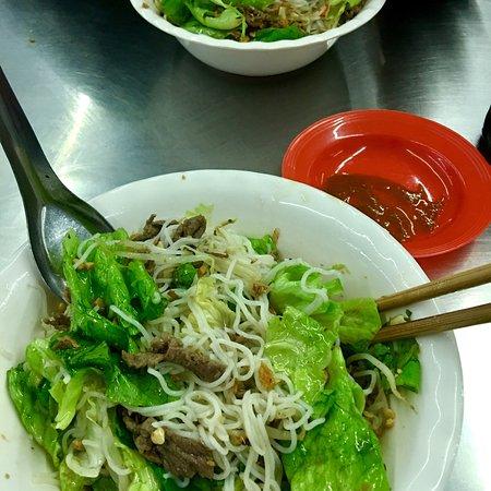 Bun Bo Nam Bo : photo0.jpg