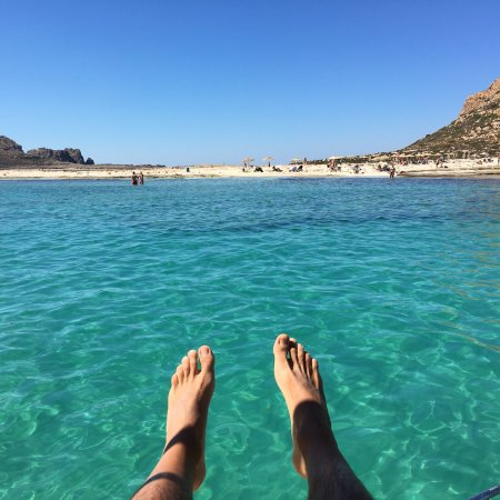 Falassarna, Greece: photo4.jpg
