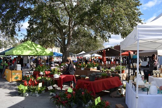 Winter Park Farmer 39 S Market All You Need To Know Before You Go With Photos Tripadvisor