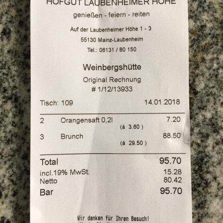 Hofgut Laubenheimer Höhe: photo0.jpg