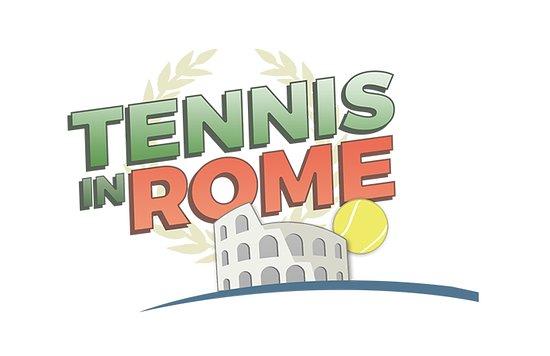 Tenis en Roma