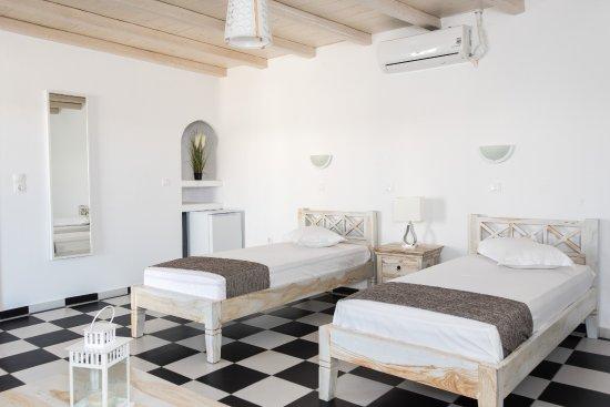 Happy Apartments Mykonos Bewertungen Fotos Preisvergleich