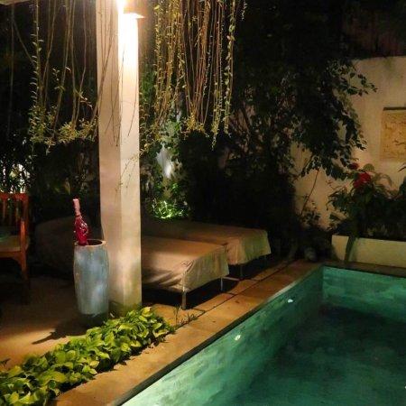Villa Bali Asri : photo0.jpg