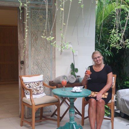 Villa Bali Asri: photo7.jpg