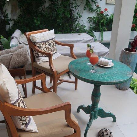 Villa Bali Asri: photo9.jpg