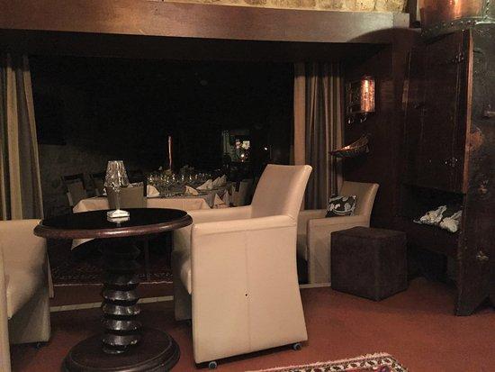 hotel de la croix d 39 or avranches voir les tarifs 98 avis et 76 photos. Black Bedroom Furniture Sets. Home Design Ideas