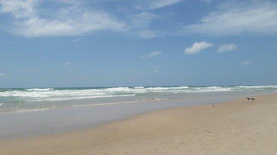Praia do Frances, AL: 20180114_103158_large.jpg