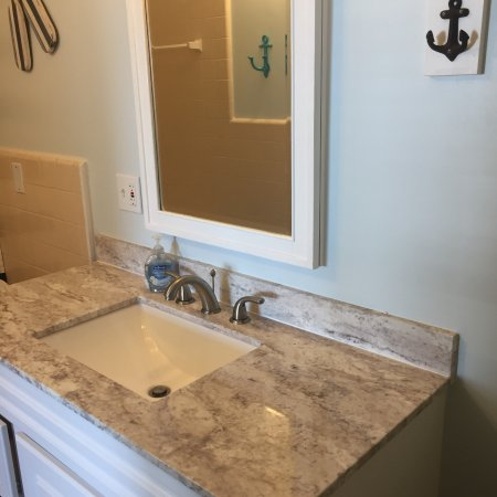 FONTAINEBLEAU TERRACE UPDATED Prices - Bathroom remodeling panama city beach