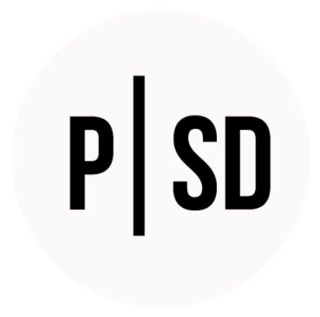 Bierbeek, Belgia: Logo Pirreke's shuttledienst Wit PNG