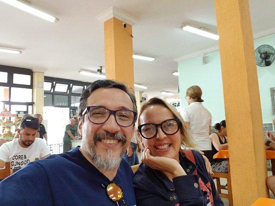 Piranguinho, MG: TA_IMG_20180114_133558_large.jpg