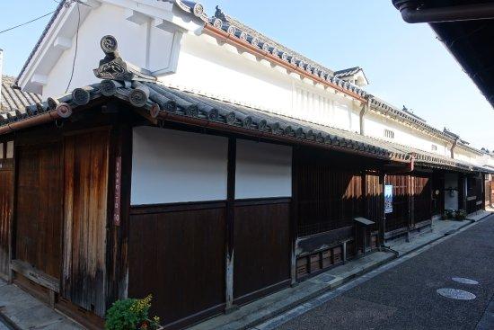 Otomura Family Residence