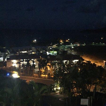 Mediterranean Resorts: photo1.jpg