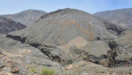 Wadi Bani Awf, Omã: IMG-20180106-WA0003_large.jpg