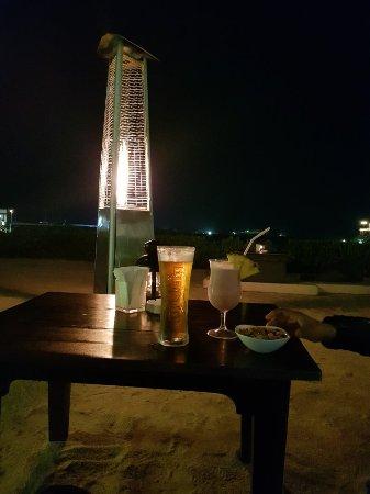 Dubai Marine Beach Resort and Spa: TA_IMG_20180114_205905_large.jpg