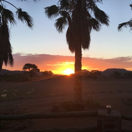 Maltahohe, Namibia: photo0.jpg