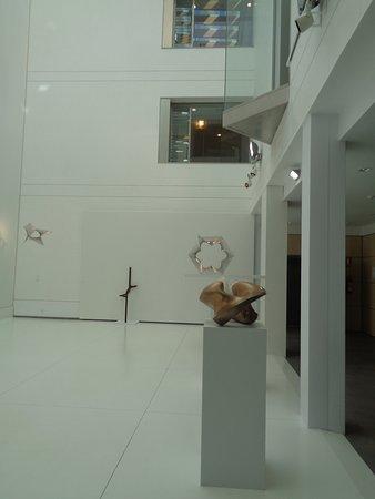 Centro de Arte Rafael Boti