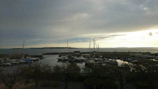 Asgardstrand, Νορβηγία: DSC_2690_large.jpg