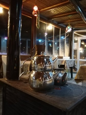 Meeting Point Cafe: IMG_20180114_184126_large.jpg