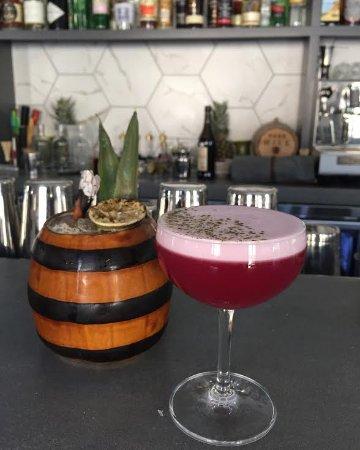 Ludlow, VT: Cheers!