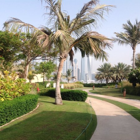 Residence & Spa at One&Only Royal Mirage Dubai: photo8.jpg