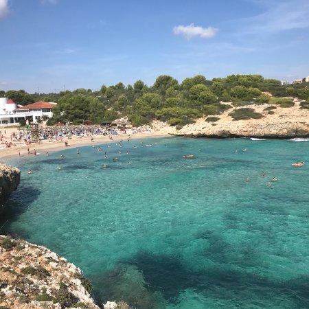 Cala Murada, España: photo0.jpg