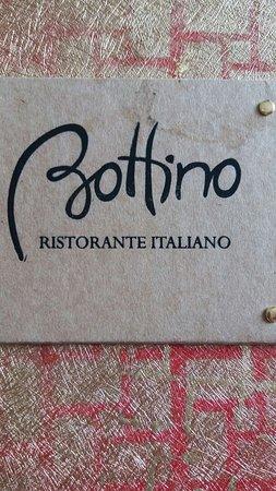 תמונה מBottino