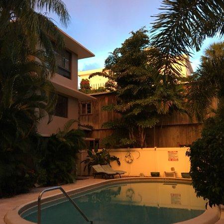 Granada Inn: photo1.jpg