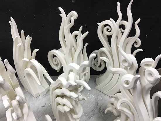 Ceramiche Artistiche di Liborio Palmeri