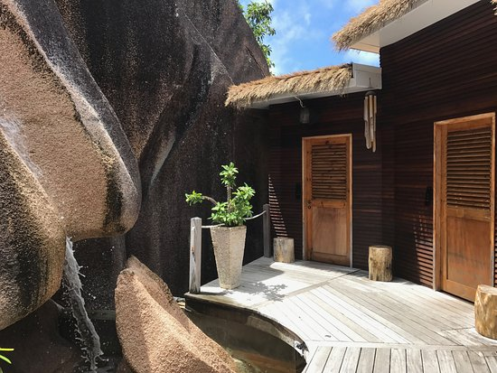 spa picture of le domaine de lorangeraie resort and spa