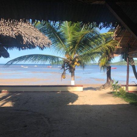 Ambaro, Madagascar: photo3.jpg