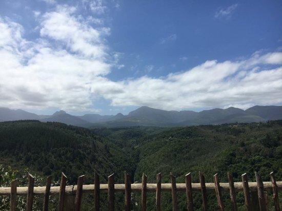 Wilderness, Sudáfrica: IMG-20180109-WA0004_large.jpg