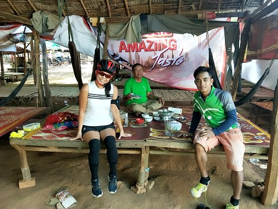 Grasshopper Adventures Day Tours by Bicycle: 2017-12-28-13-13-35-797_large.jpg