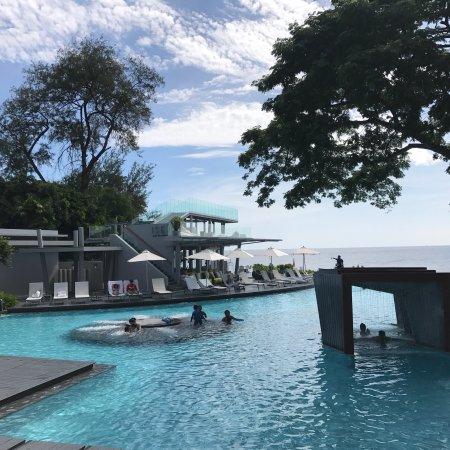 Veranda Resort Hua Hin - Cha Am Mgallery by Sofitel: photo2.jpg