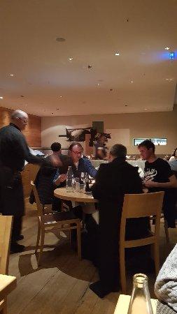 FUEGO Steakhouse: TA_IMG_20180114_194640_large.jpg