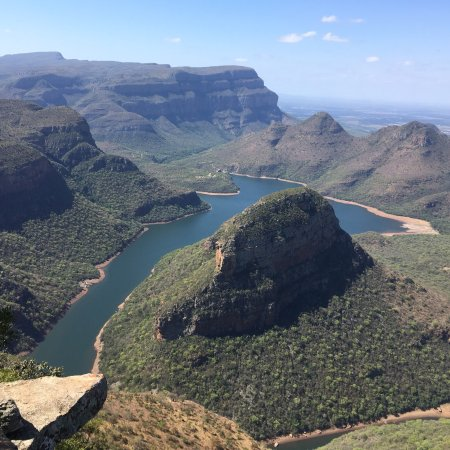 Limpopo Province, South Africa: photo0.jpg