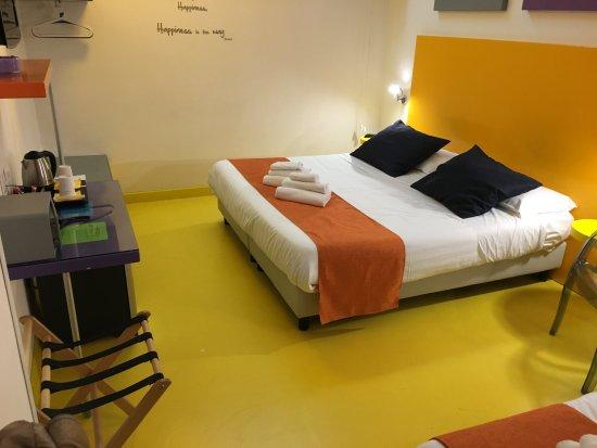 Hotel Correra 241 Photo