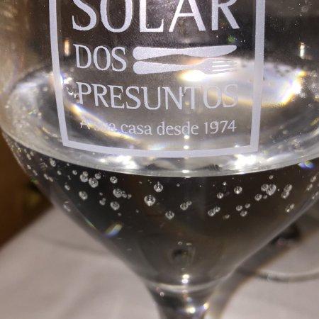 Solar dos Presuntos: photo4.jpg