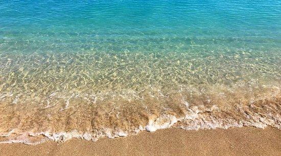 Sunny Isles Beach Foto