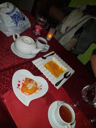 Restaurant Indien Savoie
